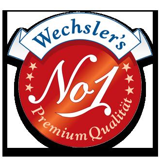 Wechsler Feinfisch GmbH