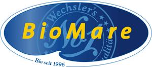 BioMare - bio seit 1996